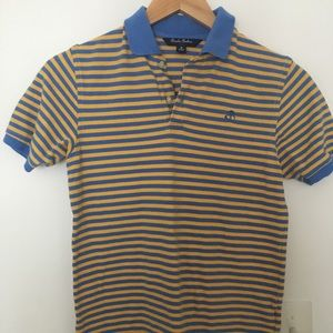 Brooks Brothers Boy Shirt